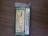 Tutun Golden Virginia The Original pachet 50 grame- 35 lei- Virginia Verde