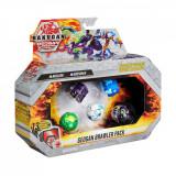 Set de joaca, Bakugan, Geogan Brawler, S3, 20129973