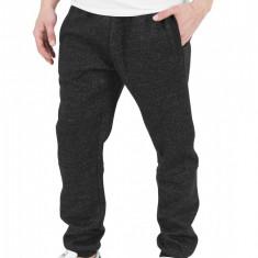 Pantaloni de trening melange Urban Classics S EU