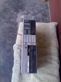 Amplificator Sony TA-AX 410