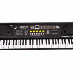 Orga muzicala BIGFUN BF-830C