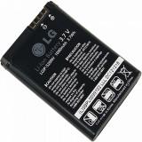 Cumpara ieftin Acumulator LG BL40 Chocolate GD900 Crystal LGIP-520
