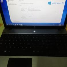 Ocazie! Laptop HP I5-460M 8GB RAM