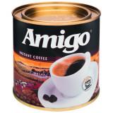 Cumpara ieftin Cafea Solubila Amigo, 100g, Cafea in Cutie, Cafea in Badog Amigo, Cafea Instanta Amigo, Cafea Solubila Cofeinizata, Cafea cu Cofeina, Cafea cu Cofeina