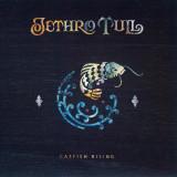 Jethro Tull Catfish Rising remastered (cd)
