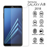 Folie sticla Samsung A5 A8 (2018)