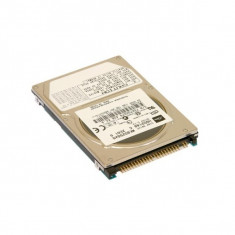 Hard disk IDE Toshiba MK8026GAX 80 GB NOU
