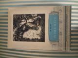 W. Hauff Inima rece, Alta editura