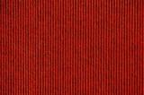 Dale Decorino Unicolor D108-160104, Rosu, 50x50 cm