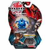 Cumpara ieftin Figurina Bakugan Battle Planet, Aquos Cyndeous, 20119733