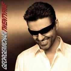 George Michael Twenty Five Best (2cd)