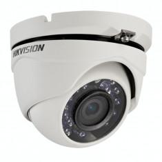 Camera Hibrid 4 in 1, 2MP, lentila 2.8mm - Hikvision
