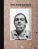 Omul cu o singura camera / The Man with a Single Camera   Ion Grigorescu
