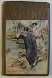 NAZDRAVANIILE LUI PACALA , POVESTIRI POPULARE PRELUCRATE de IOSIF NADEJDE , ilustratiuni de HLAVSA si CROTTA