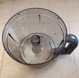 Bol robot de bucatarie Bosch MCM62020