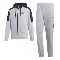 TRENING ADIDAS MTS CO ENERGIZE, M, S, XL