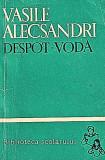 Despot-Voda V. Alecsandri 1966