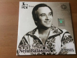 nelu balasoiu cd disc muzica populara folclor de colectie jurnalul national