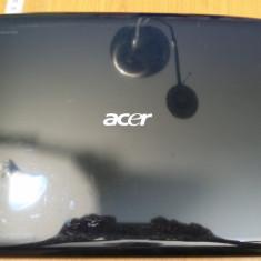 Capac Display Laptop Acer Aspire 5230 JAWD0 #60185