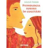 Psihologia iubirii in cugetari (eBook PDF) - Laszlo Fodor