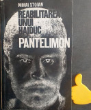 Reabilitarea unui haiduc Pantelimon  Mihai Stoian