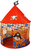 Cumpara ieftin Cort de joaca pentru copii Pirati