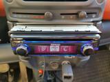 CD-player MP3-KENWOOD,KDC-W6541D,50W x 4 cu USB