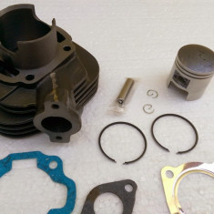 Kit Cilindru Set Motor Scuter Suzuki Tb 49cc 50cc