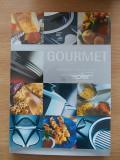 Cumpara ieftin GOURMET-DESPRE SISTEMUL DE GATIRE ZEPTER-CARTONATA SUPRACOPERTA-R2B