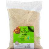 Psyllium Tarate 300gr