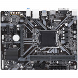 Placa de baza Gigabyte H310M H 1.0 Intel LGA1151 mATX