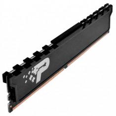 Memorie Patriot Premium 4GB DDR4 2666MHz CL19 1.2V