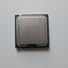 Procesor LGA 775 Intel Pentium E2160 (1M Cache, 1.80 GHz, 800 MHz FSB) Dual core, Intel Pentium Dual Core