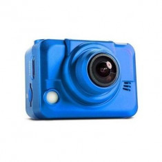 Camera Video Outdoor Energy Sistem Sport Cam Pro WiFi - ENS396658