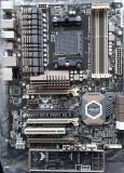 Placa de baza ASUS SABERTOOTH 990FX R2.0 socket AM3+
