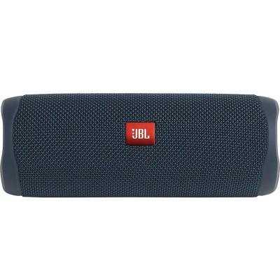 Boxa portabila JBL Flip 5 Blue foto