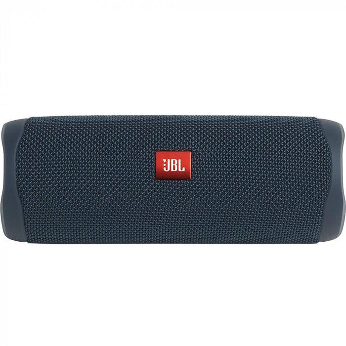 Boxa portabila JBL Flip 5 Blue