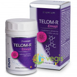 Telom-R Emotii 120cps