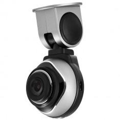 Camera Auto iUni Dash B80, Wifi, G-sensor, Full HD, Unghi de filmare 170 grade