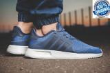"Cumpara ieftin ADIDASI ORIGINALI 100%  Adidas X_PLR ""Azul"" din Germania nr 40;41;"