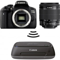Statie de conectare Canon CS100, 1TB
