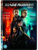 Vanatorul de recompense 2049 / Blade Runner 2049 - DVD Mania Film, Sony