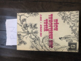 Cao Xurqin - Visul din pavilionul rosu Pn