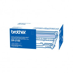 Brother Unitate cilindru DR-2100 Original Drum DR2100,HL-2140