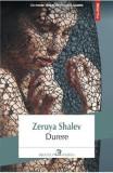 Durere - Zeruya Shalev