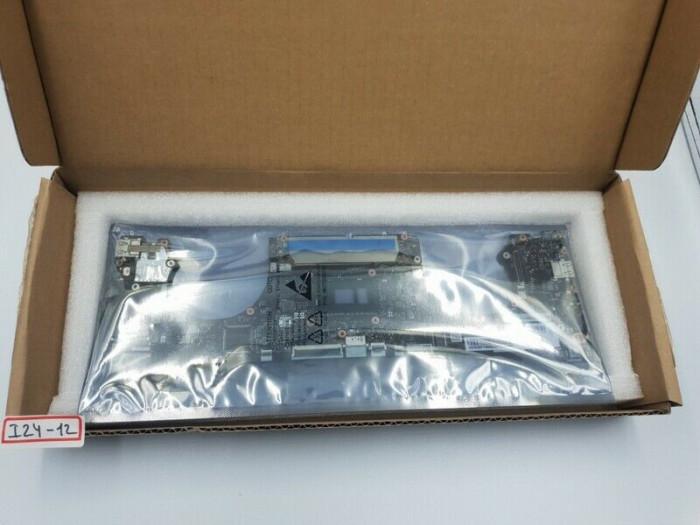 Placa de baza noua Laptop Lenovo IdeaPad 720s-13IKB i7-7500U 8G NM-B311 5B20P18926