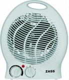 Aeroterma Zass ZFH 03, 2000W