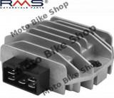 MBS Releu incarcare MBK/ Majesty 125-150-180, Cod Produs: 246030090RM