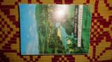lecturi geografice 414pagini/an 1973- s.mehedinti / g.valsan