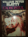 Exorcistul- William Peter Blatty